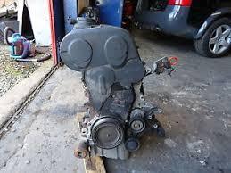 audi b7 engine audi a4 b7 2 0 tdi diesel engine with injectors 170bhp code brd