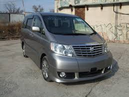 100 reviews toyota alphard 2005 specifications on margojoyo com