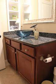 31 best bathrooms images on pinterest bathrooms glaze and sink