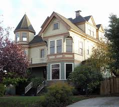 1894 victorian in seattle washington oldhouses com