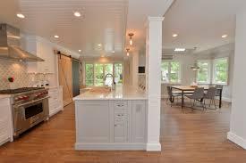 custom inset kitchen cabinets kuiken brothers u0027 glen rock nj