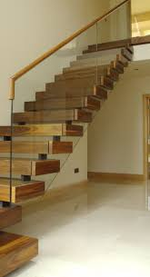 Stairs Designs Stairs Design U0026 Staircase Design Stair Design U0026 Stair Designs