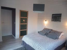 chambre d hotes bassin d arcachon chambres d hôtes comaro bassin d arcachon à audenge site de