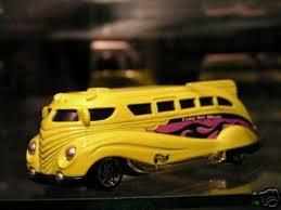 48 best art deco vehicles images on pinterest vintage cars