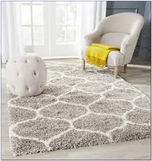 area rugs target walmart area rugs 5x7 contemporary area rugs