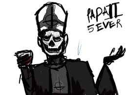 spooky skeleton png forum draw a spooky scary skeleton deviantart