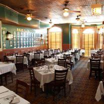 Open Table Chicago Chicago Chop House Restaurant Chicago Il Opentable