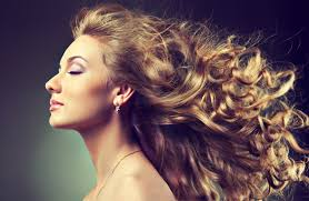 How To Make Your Hair Grow Faster How To Make Your Hair Grow Faster Hair World Magazine