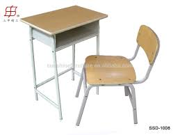 Small School Desk by Simple Kids School Desk And Chair On Small Home Remodel Ideas With