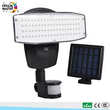 solar light solar light suppliers and manufacturers at alibaba com