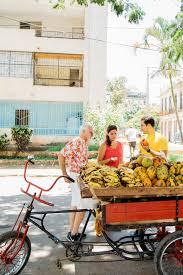 Esszimmer T Ingen Restaurant Havanna 2017 Veranstaltungsorte U0026 Räumlichkeiten In Havanna