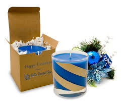 corporate christmas gift ideas or by corporate christmas gifts 4