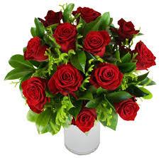 Flowers For Mum - 100 flowers for mum 102 best flower arrangement images on