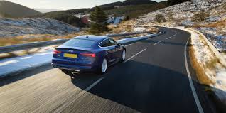audi uk customer services telephone number audi a5 sportback review carwow
