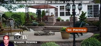 long island landscape designer u0026 landscape contractor