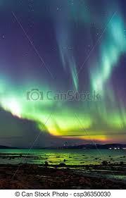 aurora borealis northern lights aurora borealis northern lights in norway stock photos search