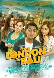film jomblo full movie 2017 nonton jomblo 2017 film download subtitle indonesia xx1
