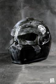 awesome motocross helmets best 25 motorcycle helmets ideas on pinterest motorcycle helmet