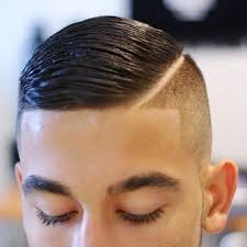 haircut calgary cheap boy haircut archives new hairstyle for men and women new