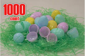 cheap easter eggs easter eggs unfilled