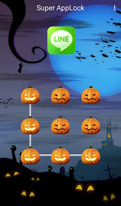 hallowen download download applock theme halloween v1 4 for android