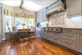 kitchen ideas white cabinets small kitchens houzz white kitchen cabinets kitchen kitchen cabinet ideas for