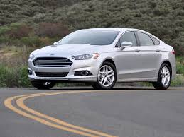 ford fusion hazard lights 2013 ford fusion overview cargurus