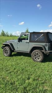 safari jeep front clipart 45 best wranglar images on pinterest jeep wranglers car and