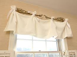 Bathroom Window Valance by 508 Best Valances For Windows Images On Pinterest Window