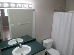 College Coed Bathrooms 149 Thurman Circle August Lease Fanshawestudenthouses Com