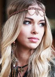 goddess headband cerridwen goddess headband vera black