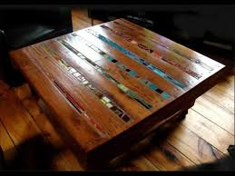 repurposed table top ideas the art of up cycling