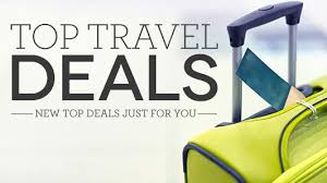 black friday travel specials 5 travel deal scams and how to avoid them travel postbulletin