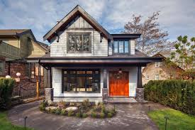 Waterfront House Plans In Beautiful British Columbia Homes Zone Waterfront House Plans In Beautiful Columbia