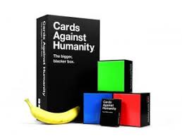 cards against humanity stores cards against humanity product refresh consolidation new bigger