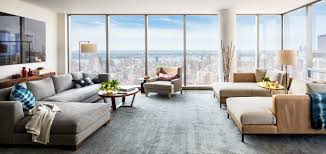 affordable luxury hits the upper east side market at 389 east 89th