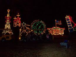Zoo Lights Salt Lake City by Bbq Reviews Memphis Bbq Guide Discovering The Best Ribs And