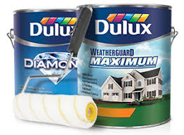 dulux paints okotoks paint store