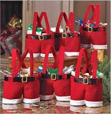 christmas boxes wholesale cheap wedding gift bags and boxes find wedding gift bags and