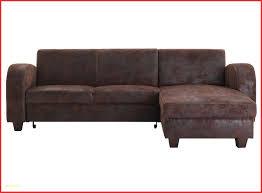 les meilleurs canap lits les meilleurs canapés lits 125573 acheter canapé lit inspirant