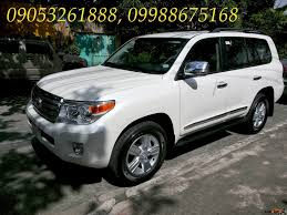 land cruiser 2015 toyota land cruiser 2015 car for sale tsikot com 1 classifieds