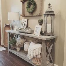 console table behind sofa against wall sofa table ikea new decorating the hallway with perfect console