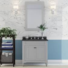 Bathroom  Vanity Ideas For Bedroom Really Cool Bathroom Sinks - 36 inch bathroom vanity with sink