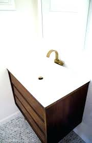 small modern bathroom sinksmodern bathroom vanity with mirror