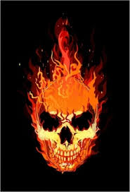 svg skull free vector 85 505 free vector for commercial