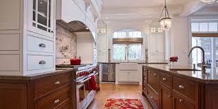 cuisines photos discover our beautiful kitchens cuisine memphré kitchen