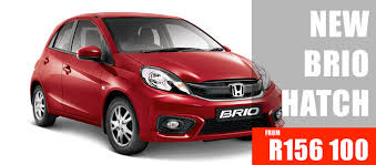Car Dealers In Port Elizabeth Honda Auto Port Elizabeth Official Honda New U0026 Used Car