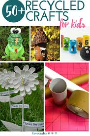 613 best simple kids u0027 crafts images on pinterest printable
