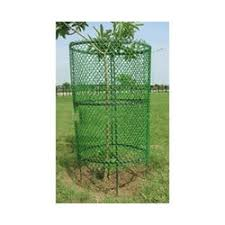 tree guard in ahmedabad gujarat manufacturers suppliers of