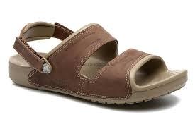 schwarz dockers sibil sandal men new arrival 113013 fonbliu com